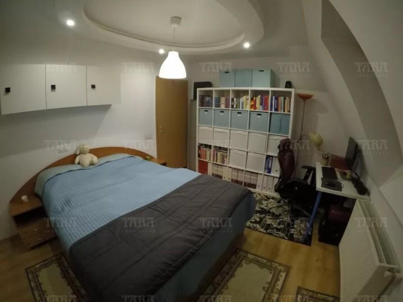 Apartament Cu 3 Camere Buna Ziua ID V766051 5