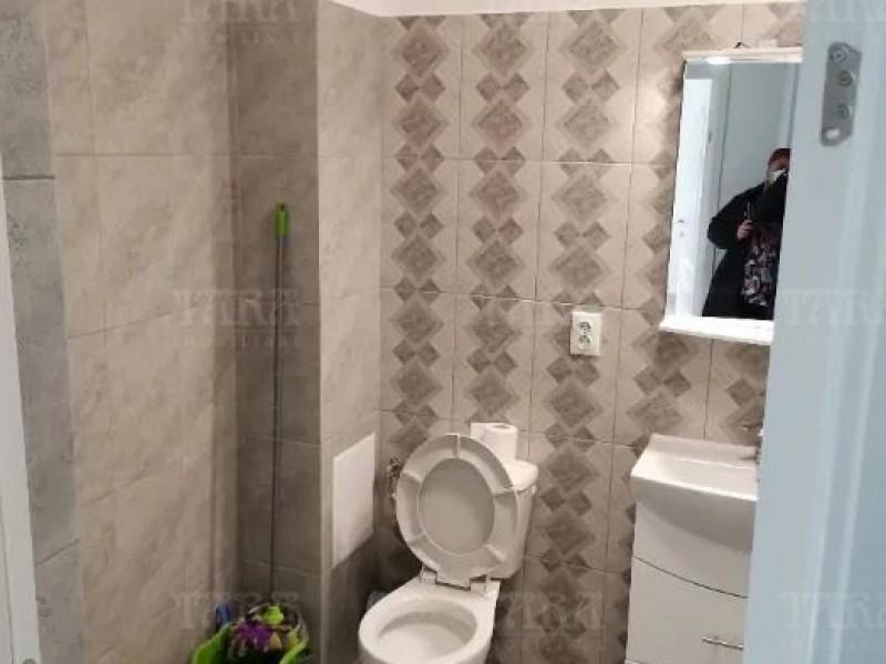 Apartament Cu 3 Camere Floresti ID V1093478 7