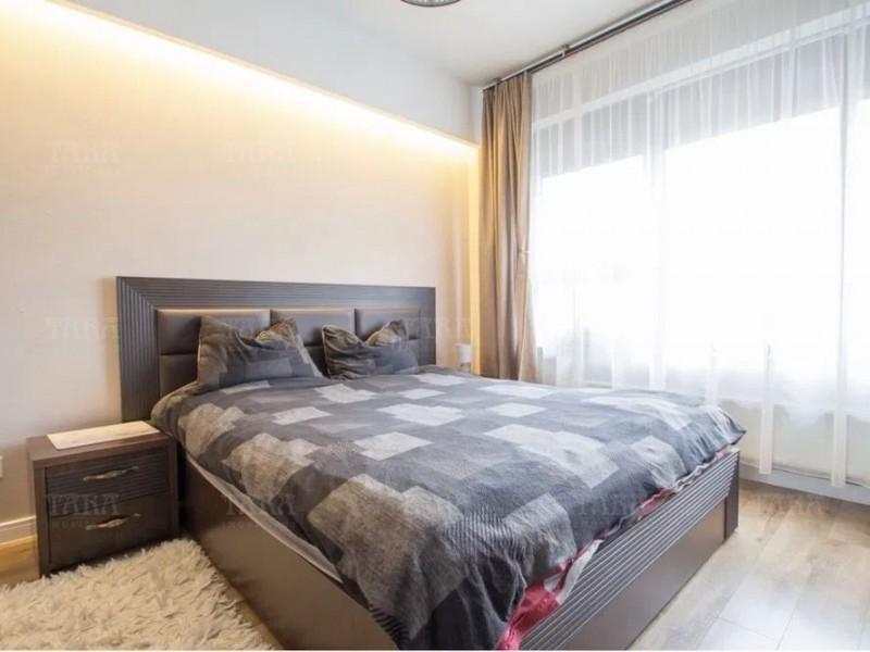Apartament Cu 2 Camere Borhanci ID V965796 6