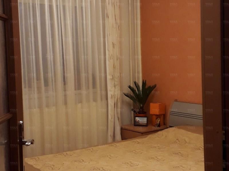 Apartament Cu 3 Camere Marasti ID V610801 7