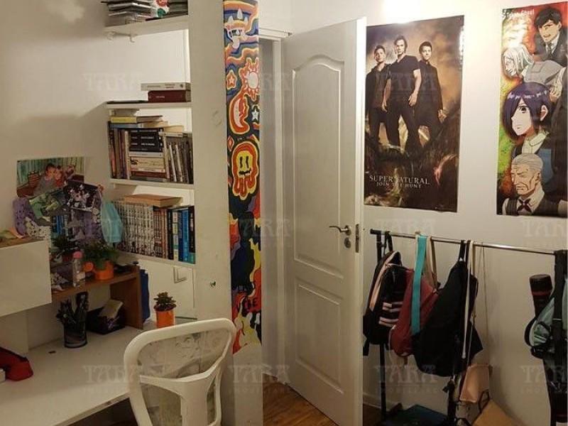 Apartament Cu 2 Camere Gheorgheni ID V993950 2
