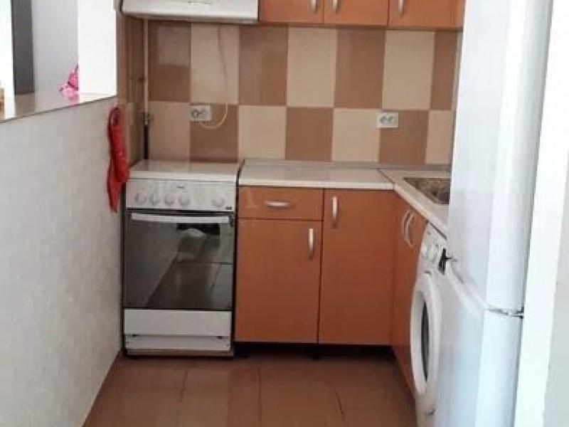 Apartament Cu 2 Camere Floresti ID V1006168 3