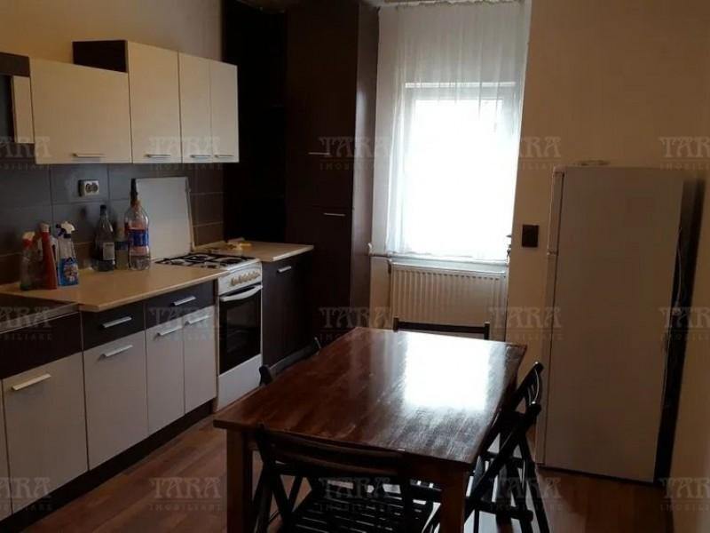 Apartament Cu 3 Camere Zorilor ID V1141440 1