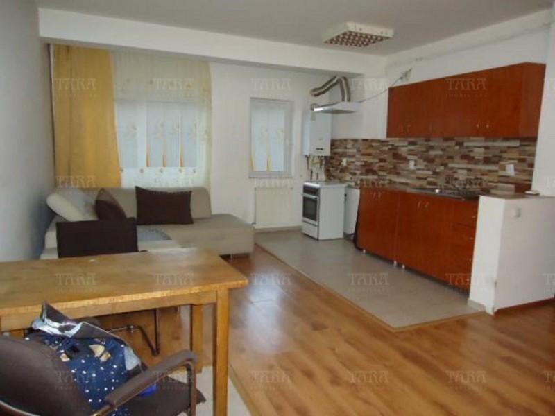 Apartament Cu 2 Camere Floresti ID V689179 1
