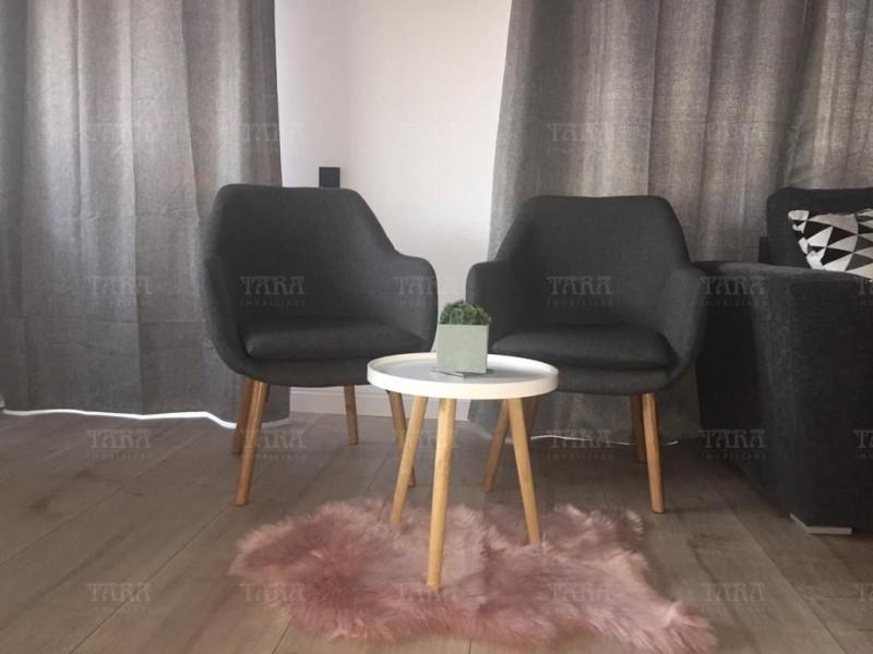 Apartament Cu 3 Camere Borhanci ID V648624 7