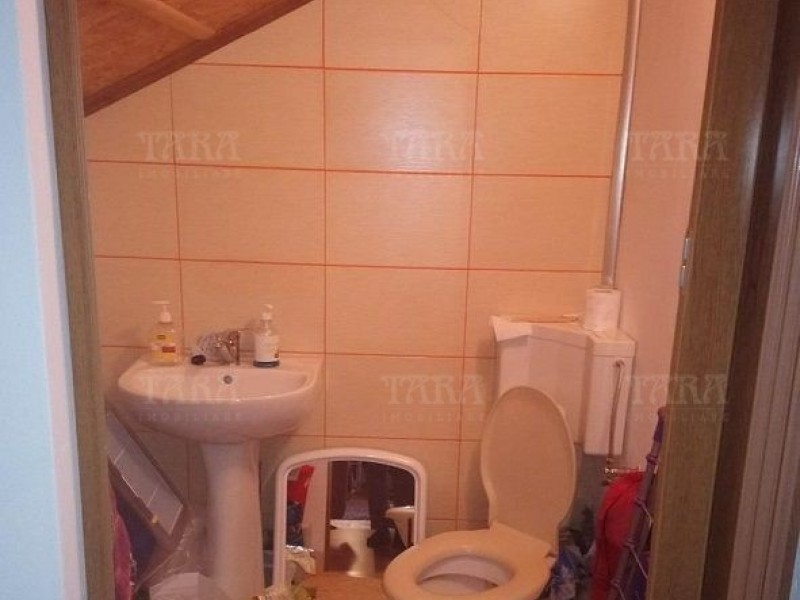 Apartament Cu 3 Camere Floresti ID V690300 8