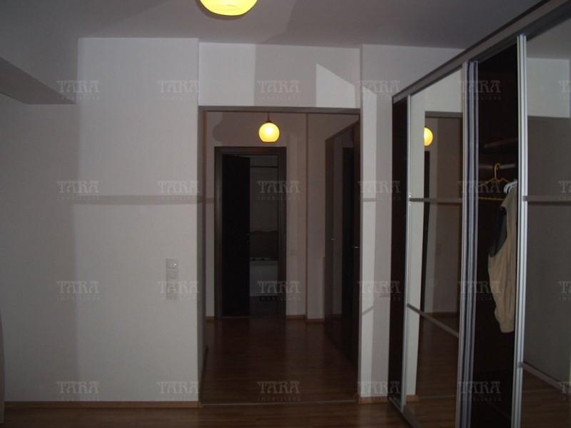 Apartament Cu 3 Camere Plopilor ID I306470 9