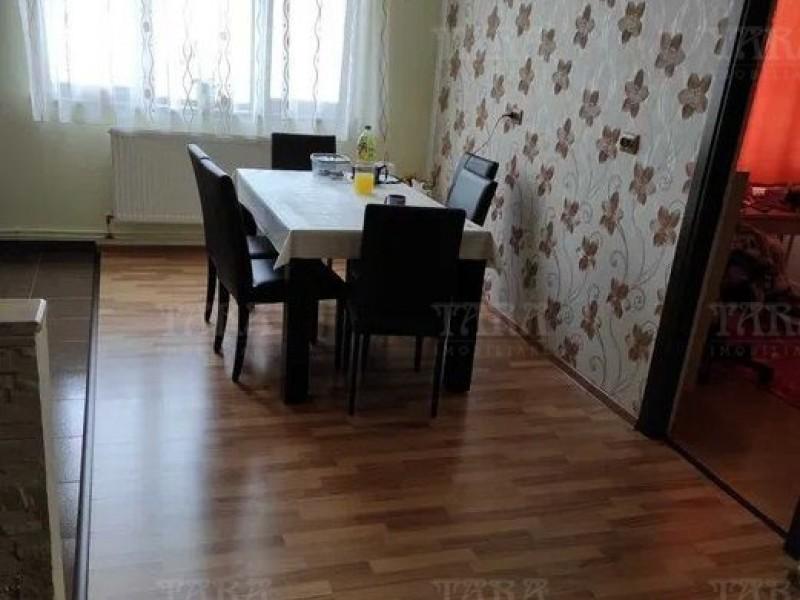 Apartament Cu 3 Camere Floresti ID V1247697 1