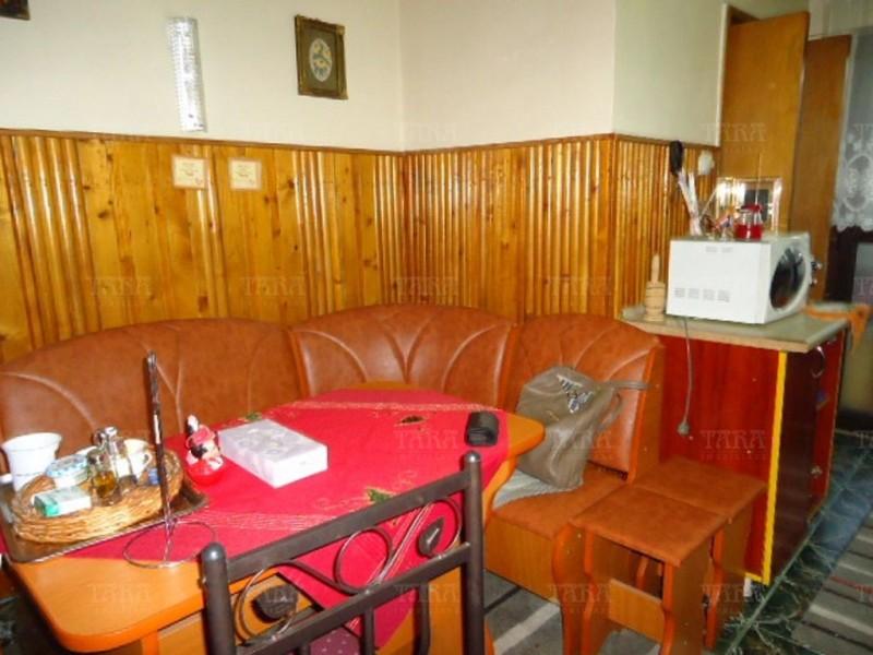 Apartament Cu 4 Camere Grigorescu ID V304155 8