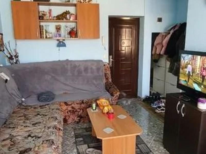 Apartament Cu 2 Camere Floresti ID V1153041 1