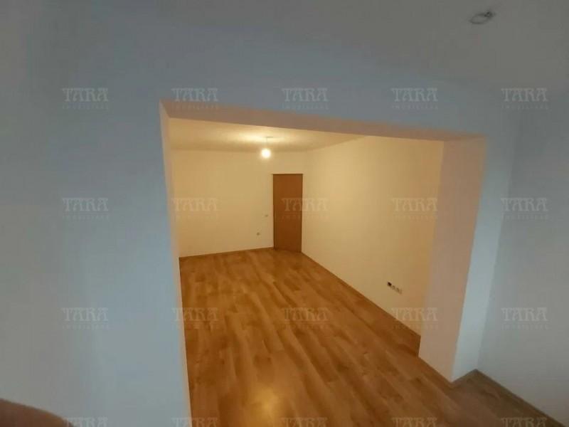 Apartament Cu 2 Camere Floresti ID V973488 4