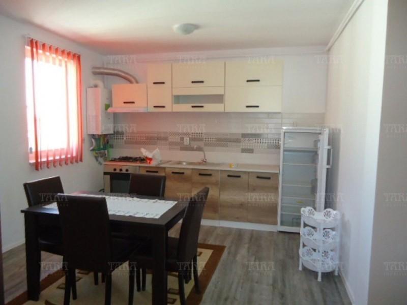 Apartament Cu 3 Camere Floresti ID V776911 1