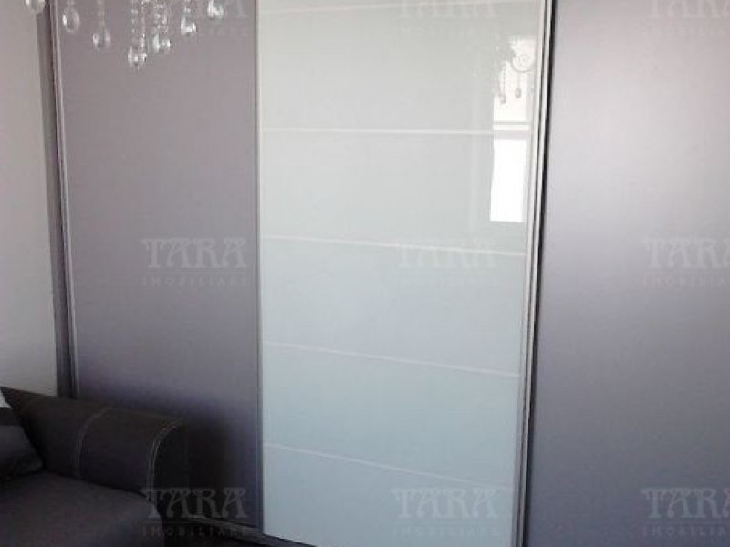 Apartament Cu 3 Camere Floresti ID I662649 5