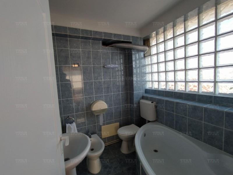 Casa Cu 11 Camere Buna Ziua ID I606516 15