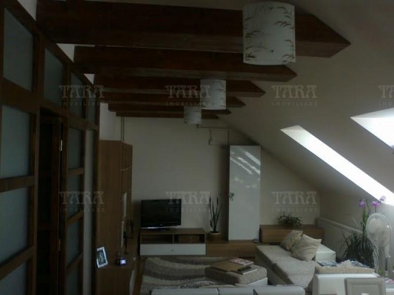 Apartament Cu 3 Camere Buna Ziua ID V149372 2
