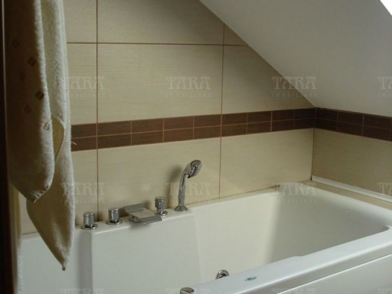 Apartament Cu 2 Camere Buna Ziua ID V355966 6
