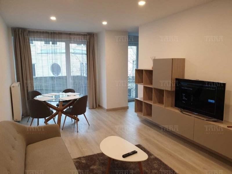 Apartament Cu 2 Camere Ultracentral ID I1242174 1
