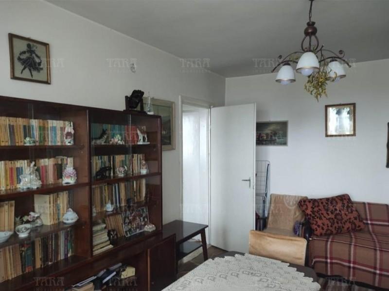 Apartament Cu 2 Camere Gheorgheni ID V1249207 2