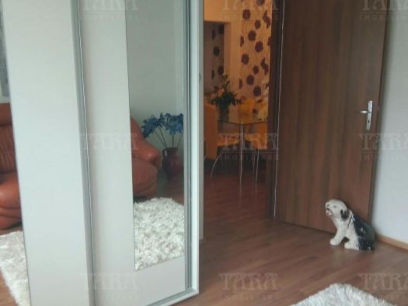 Apartament Cu 3 Camere Manastur ID V343478 7