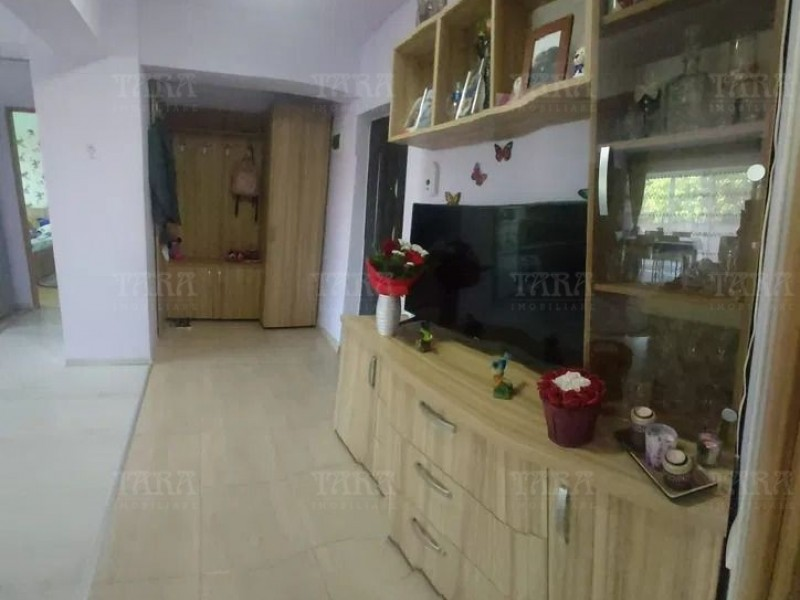 Apartament Cu 3 Camere Apahida ID V1248544 4