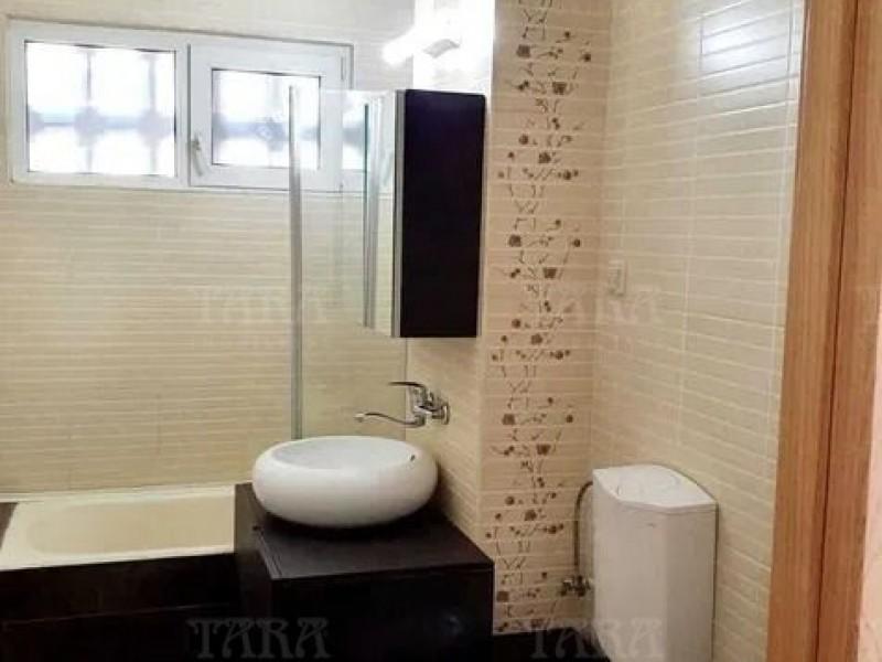 Apartament Cu 3 Camere Manastur ID V1189586 4
