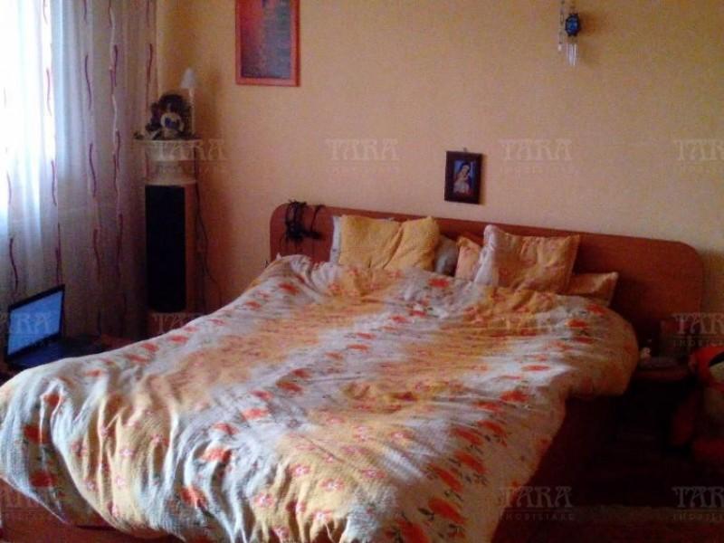 Apartament Cu 3 Camere Manastur ID V276768 5