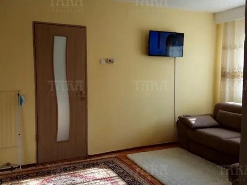 Apartament Cu 2 Camere Manastur ID V923067 5
