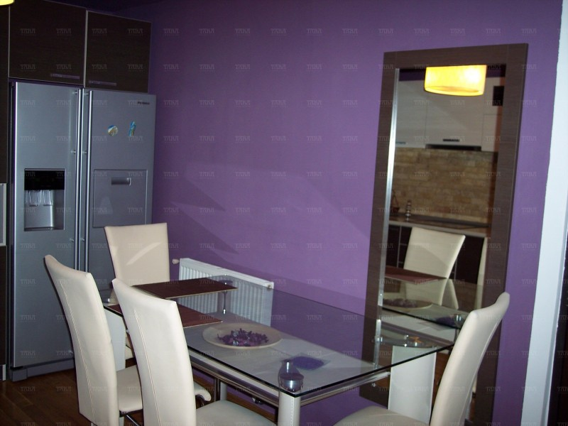 Apartament Cu 3 Camere Manastur ID V372282 3