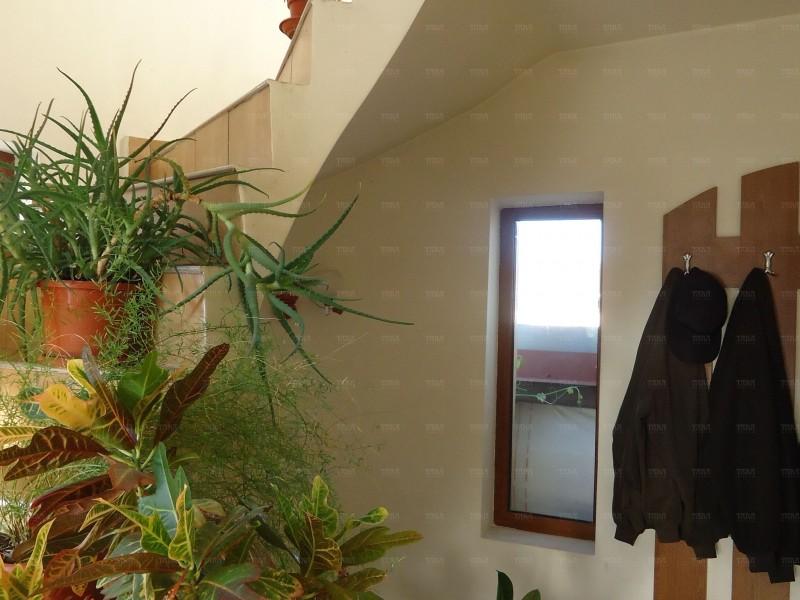 Casa Cu 8 Camere Floresti ID V738674 6
