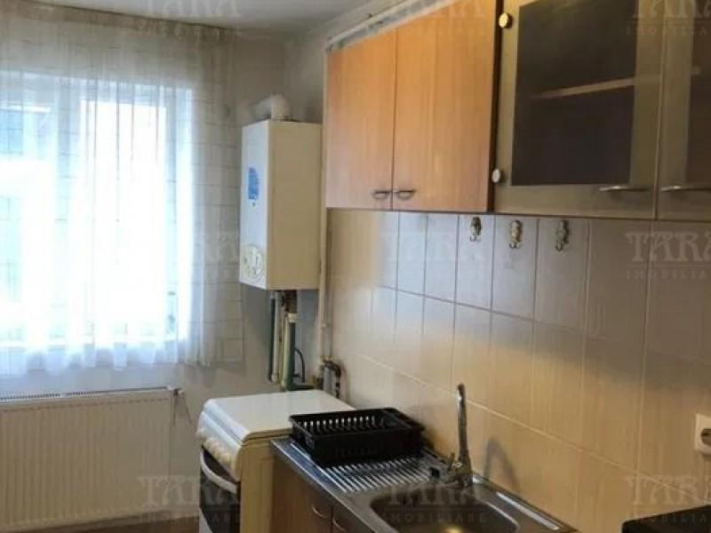 Apartament Cu 2 Camere Floresti ID V871333 1