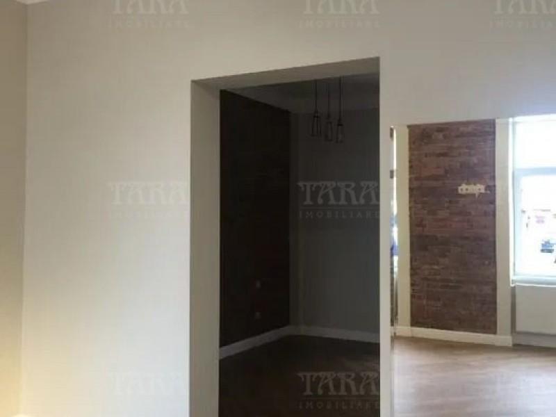 Apartament Cu 2 Camere Ultracentral ID V911829 2