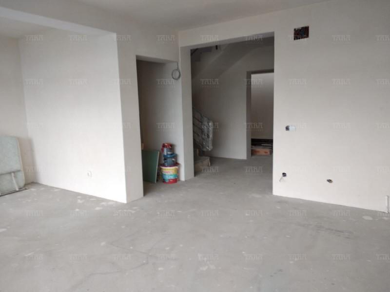 Casa Cu 4 Camere Gruia ID V733116 3