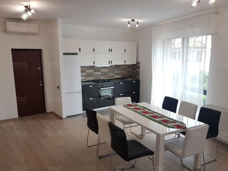Apartament Cu 4 Camere Buna Ziua ID I1241704 4