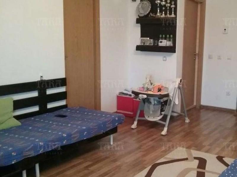 Apartament Cu 2 Camere Floresti ID V450048 1