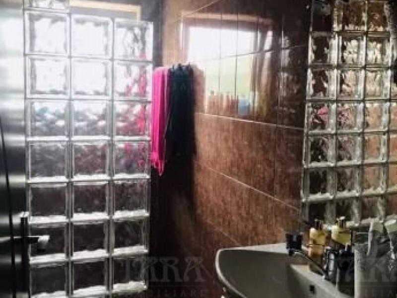 Apartament Cu 3 Camere Floresti ID V605904 6