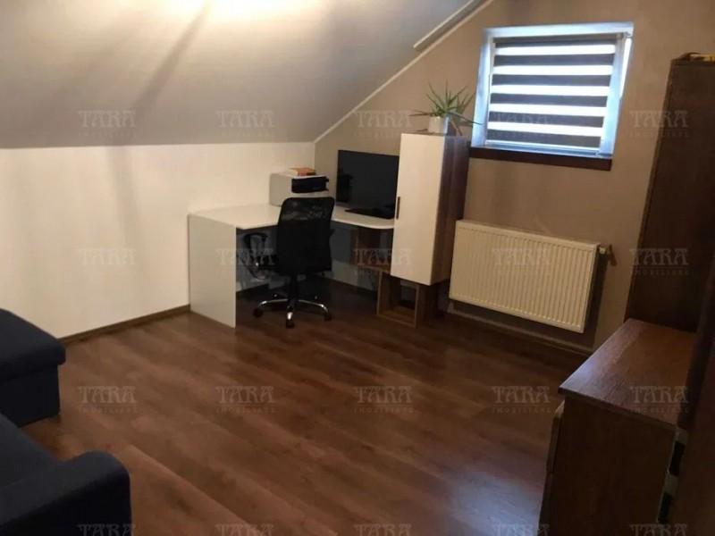 Apartament Cu 3 Camere Floresti ID V1287144 6
