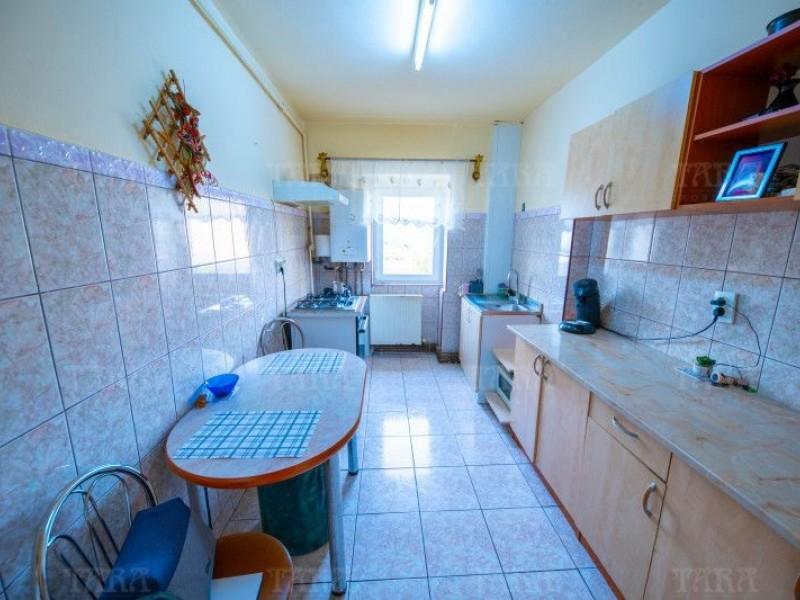 Apartament Cu 3 Camere Marasti ID V1136138 2