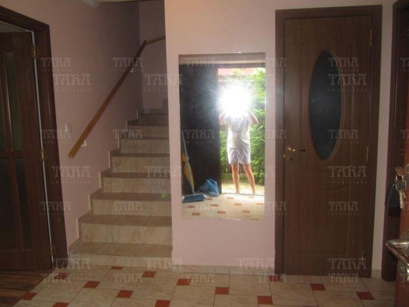 Casa Cu 4 Camere Andrei Muresanu ID V254290 7
