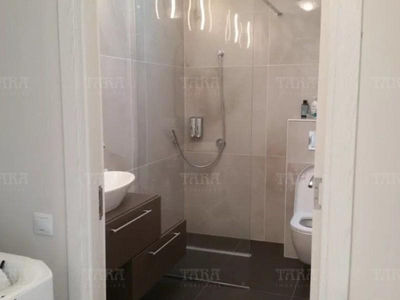 Apartament Cu 2 Camere Floresti ID V835439 6