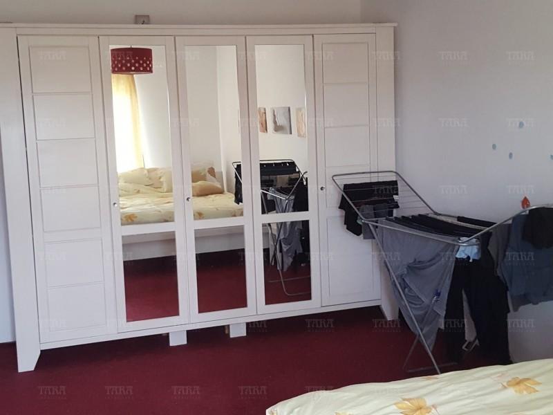 Apartament Cu 3 Camere Floresti ID V544993 8