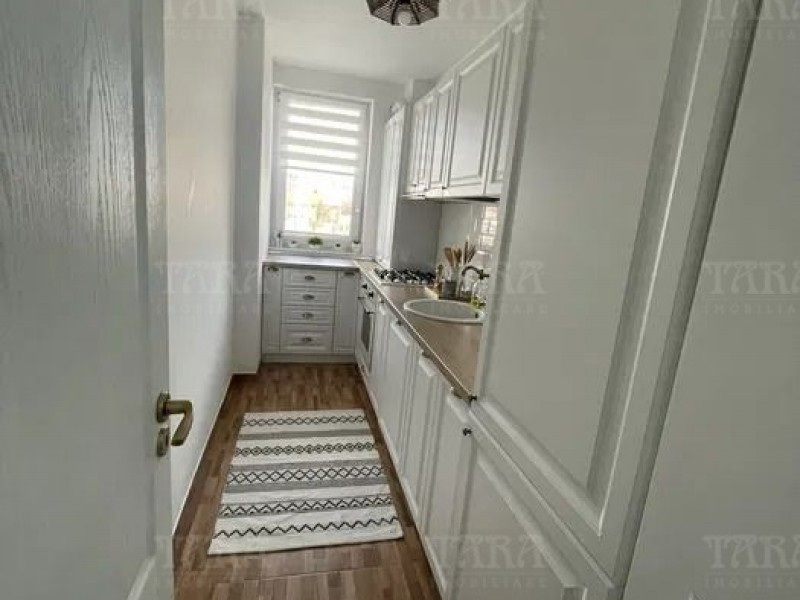 Apartament Cu 3 Camere Iris ID V1176987 4