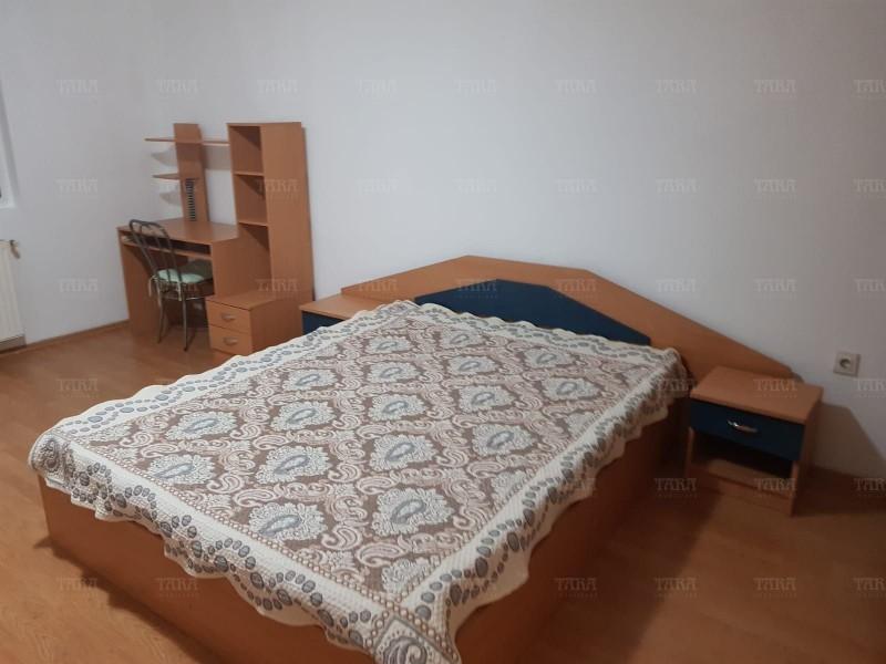 Apartament Cu 2 Camere Zorilor ID I905904 4