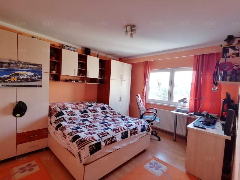 Apartament Cu 3 Camere Marasti ID V1119638 5