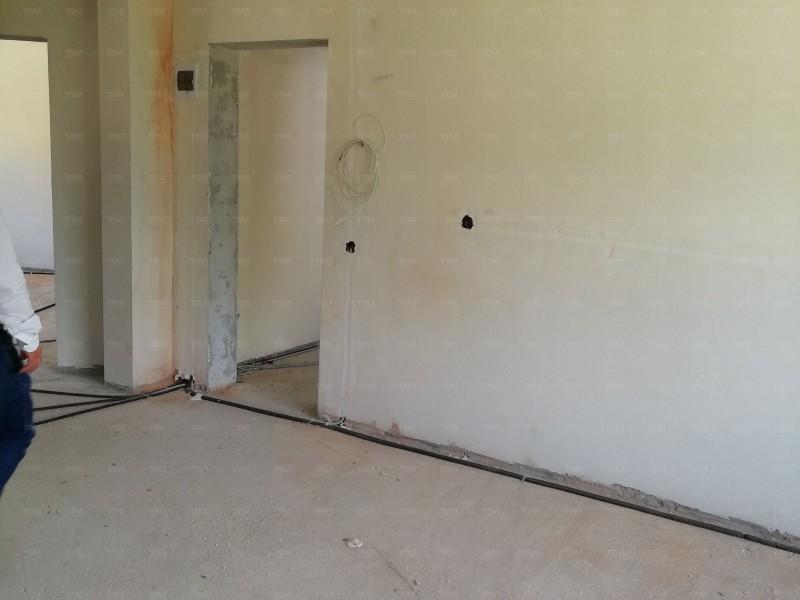 Apartament Cu 3 Camere Floresti ID V544643 4