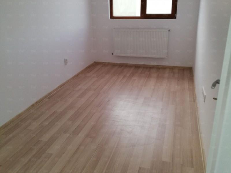 Apartament Cu 3 Camere Floresti ID V486311 3