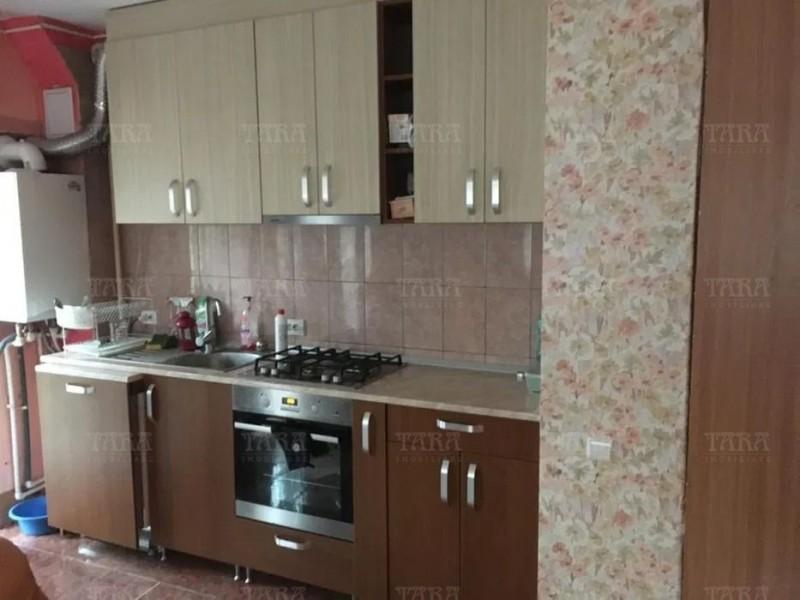 Apartament Cu 2 Camere Floresti ID V975446 1