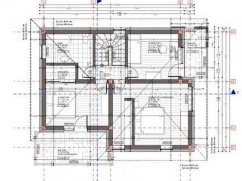 Casa Cu 4 Camere Feleacu ID V1078090 2
