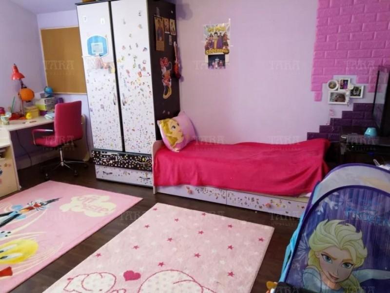 Apartament Cu 3 Camere Floresti ID V746857 5
