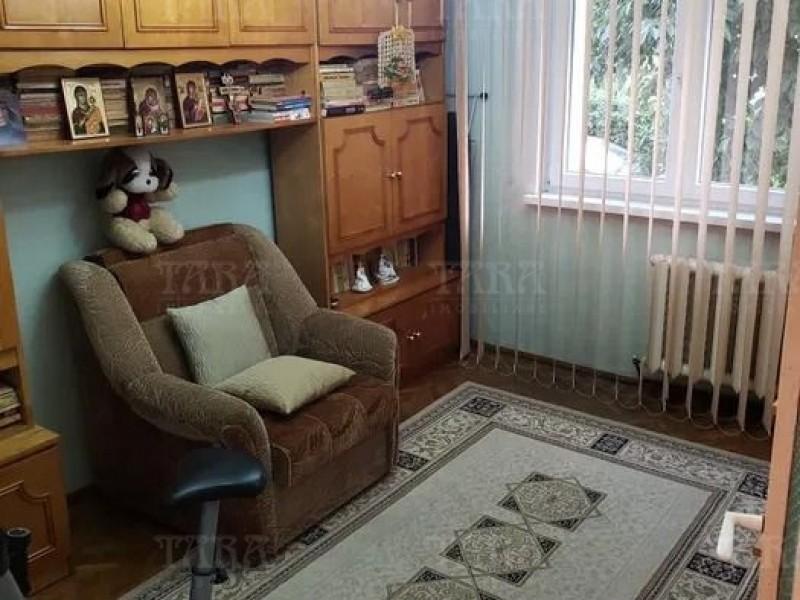 Apartament Cu 3 Camere Grigorescu ID V1220440 3