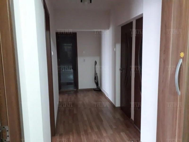 Apartament Cu 3 Camere Marasti ID V944950 3